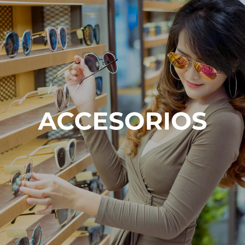 Imagen de accesorios