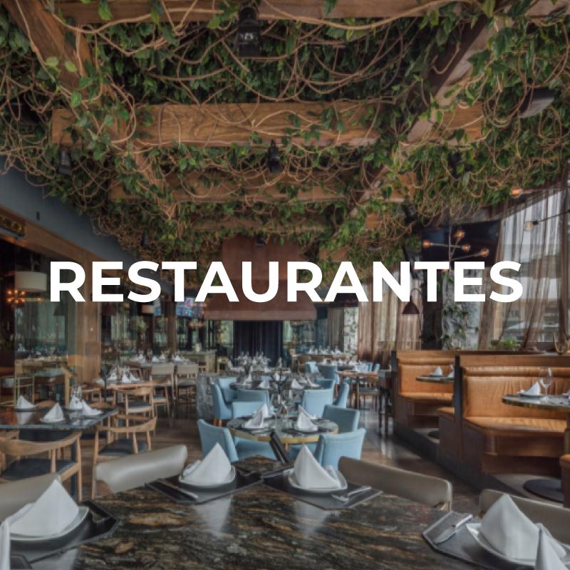 Imagen de restaurantes