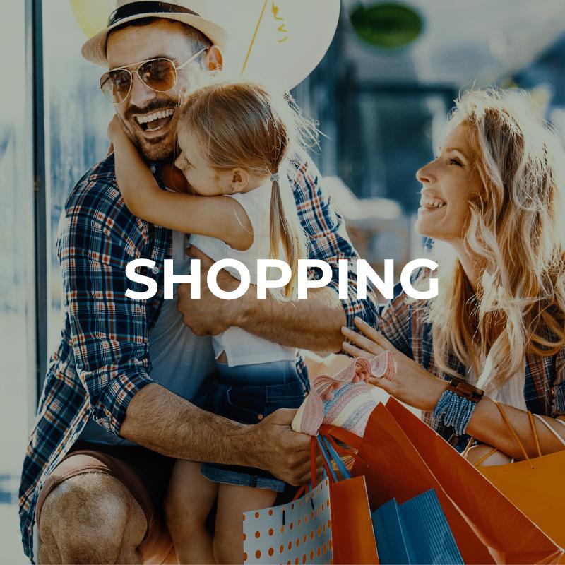 Imagen de shopping