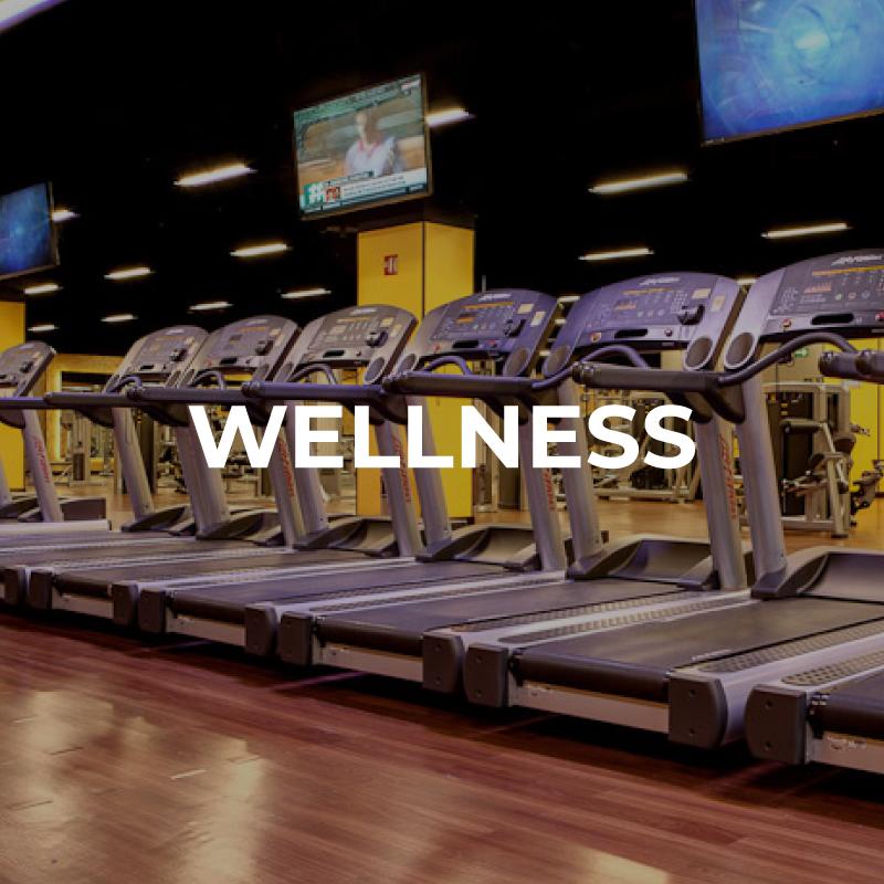 Imagen de wellness