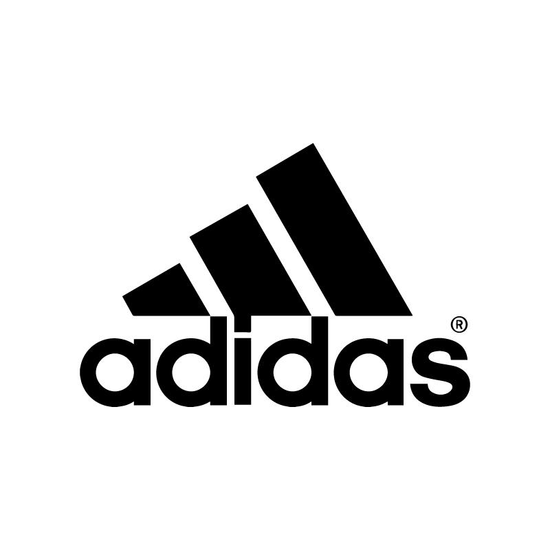 Imagen de adidas originals