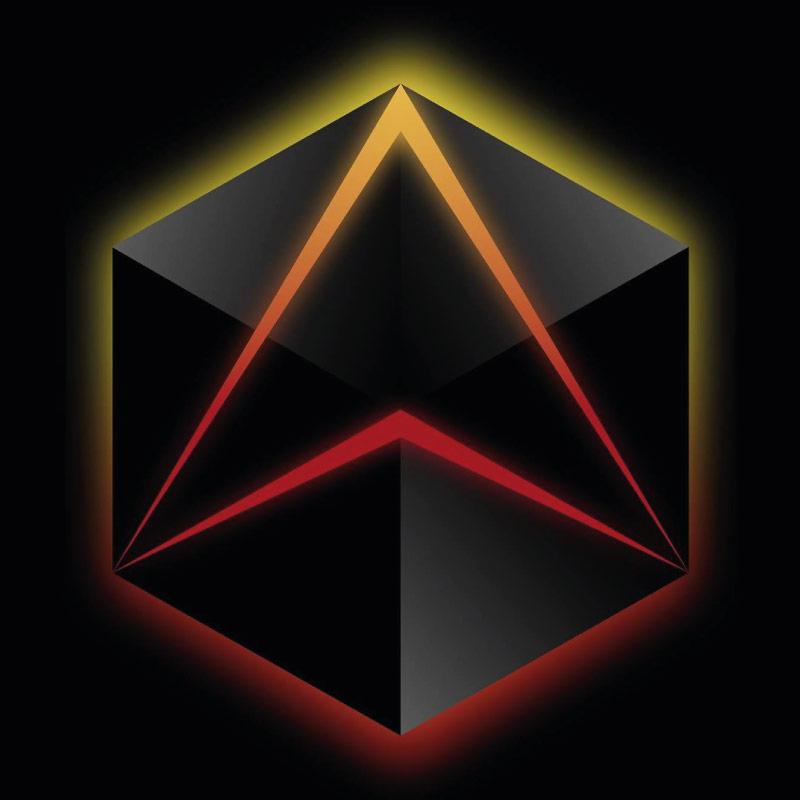 Imagen de arena