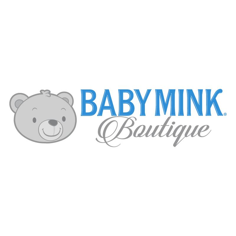 Imagen de baby mink boutique