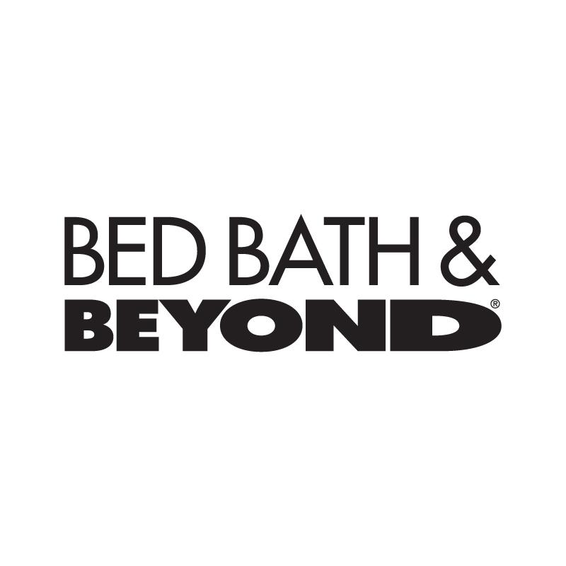 Imagen de bed bath & beyond