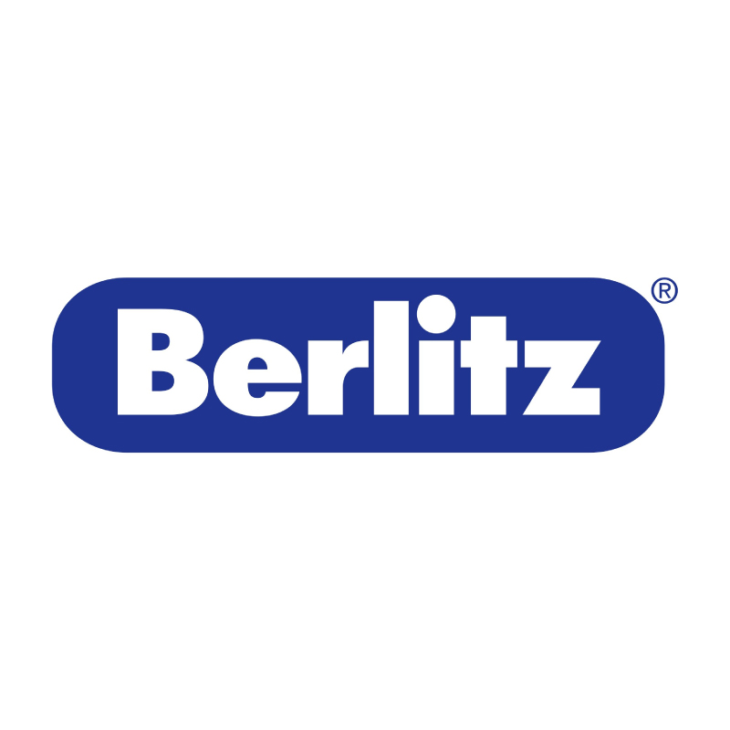 Imagen de berlitz centro de idiomas