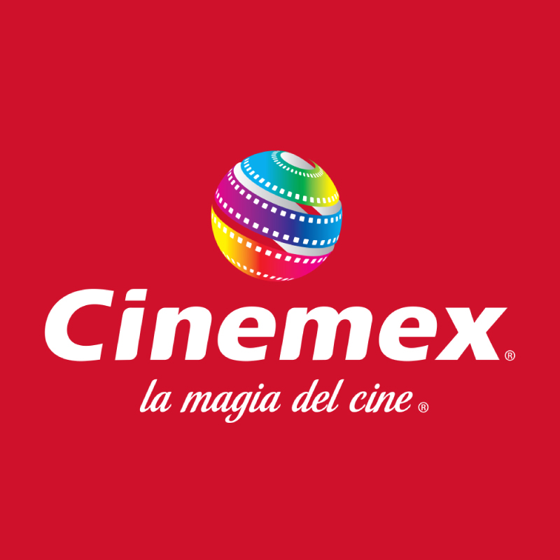 Imagen de cinemex