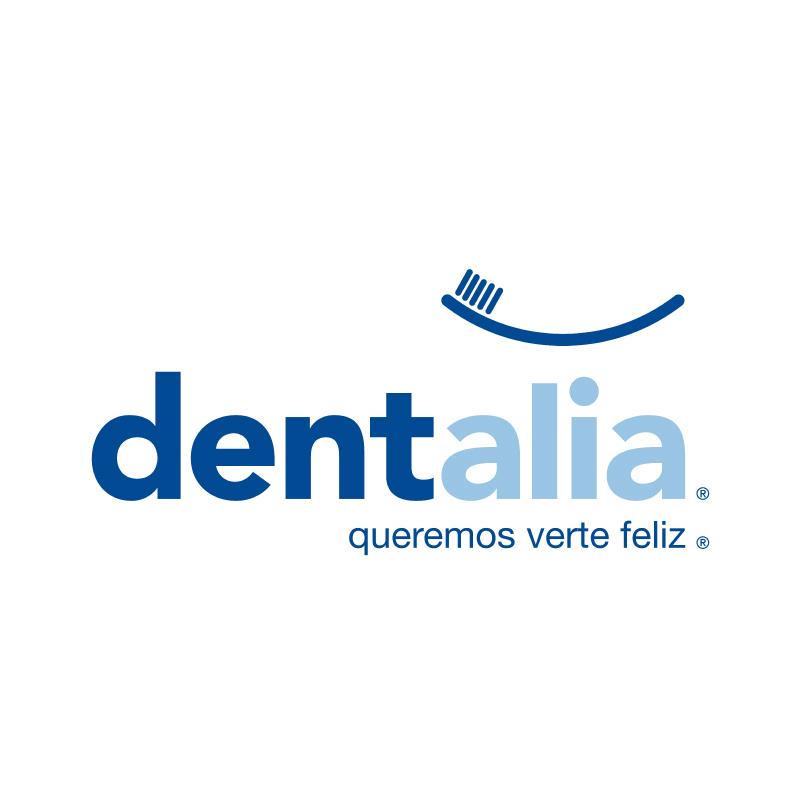 Imagen de dentalia