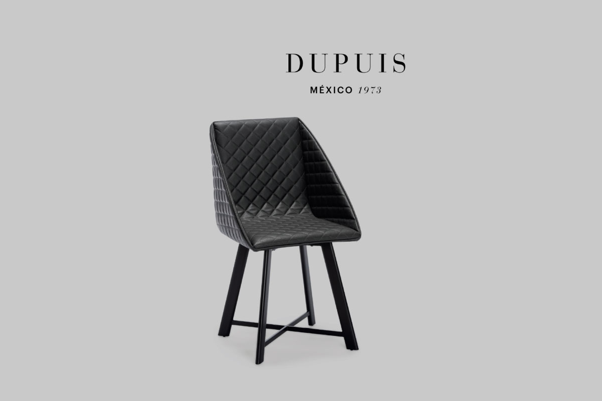 Galería 1 De Dupuis
