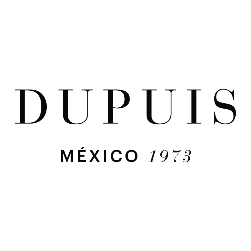 Imagen de dupuis