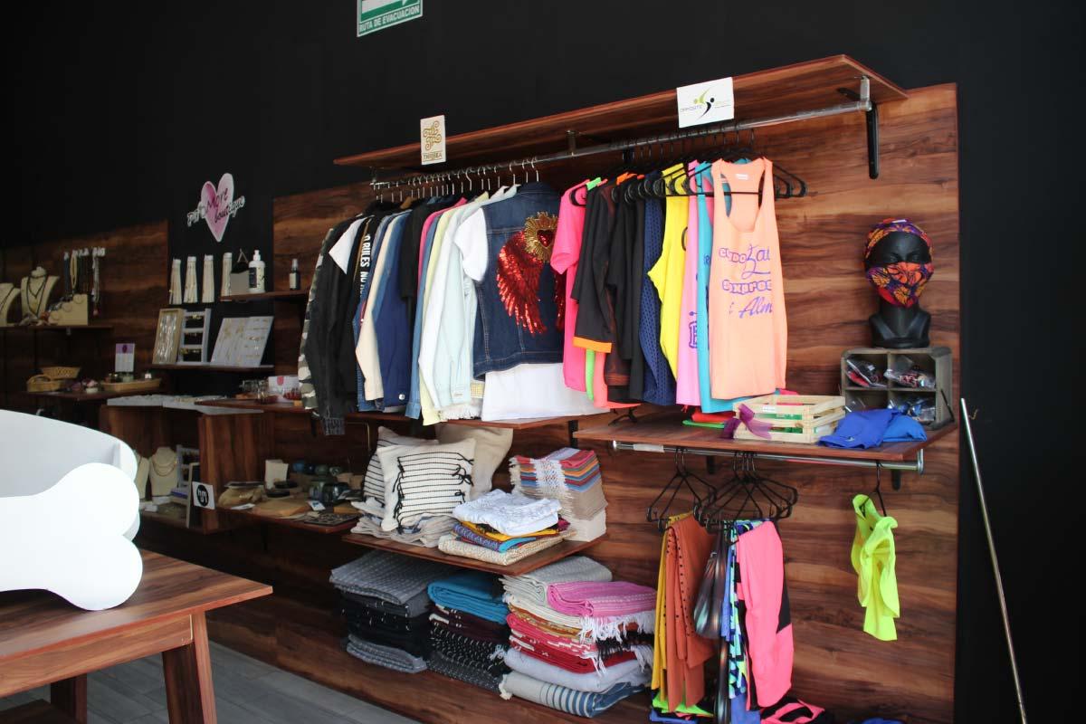 Galería 3 De Go Store