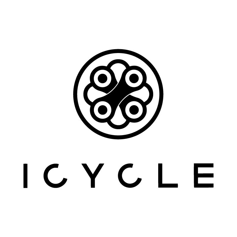 Imagen de icycle