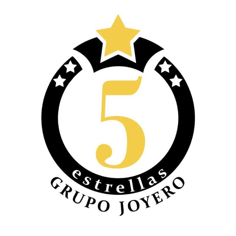 Imagen de joyerÍa cinco estrellas