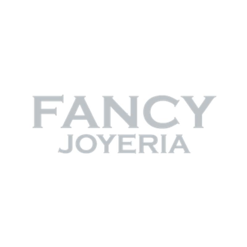 Imagen de joyerÍa fancy