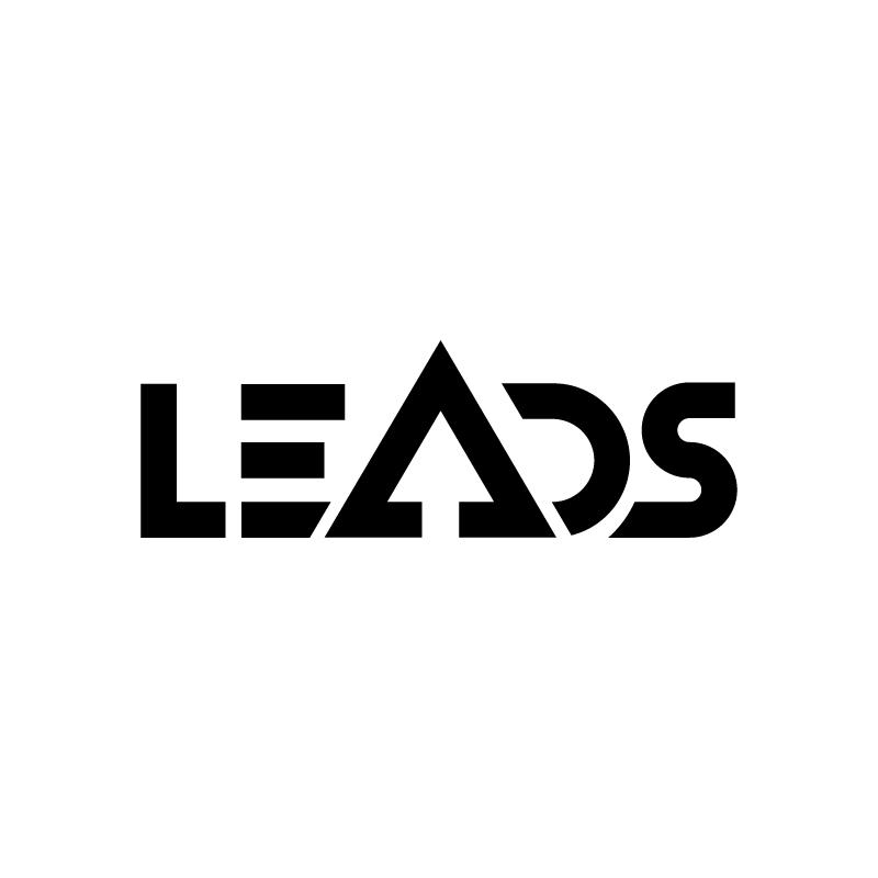Imagen de leads