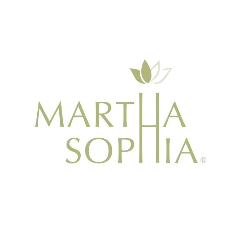 Imagen de martha sophia