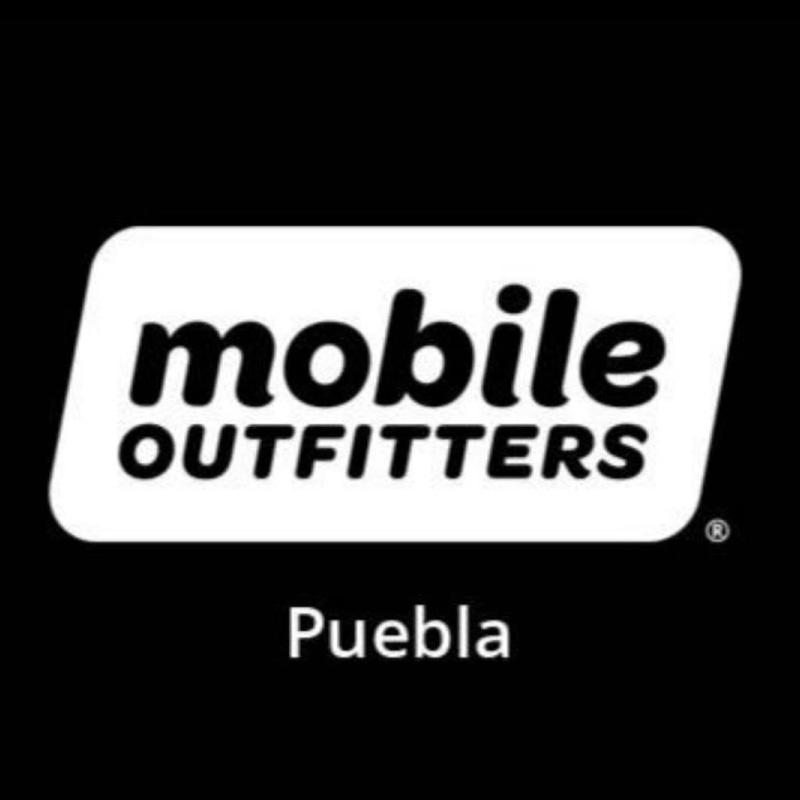 Imagen de mobile outfitters