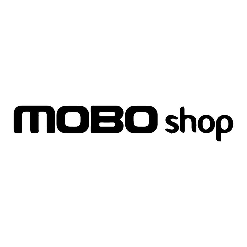 Imagen de mobo shop