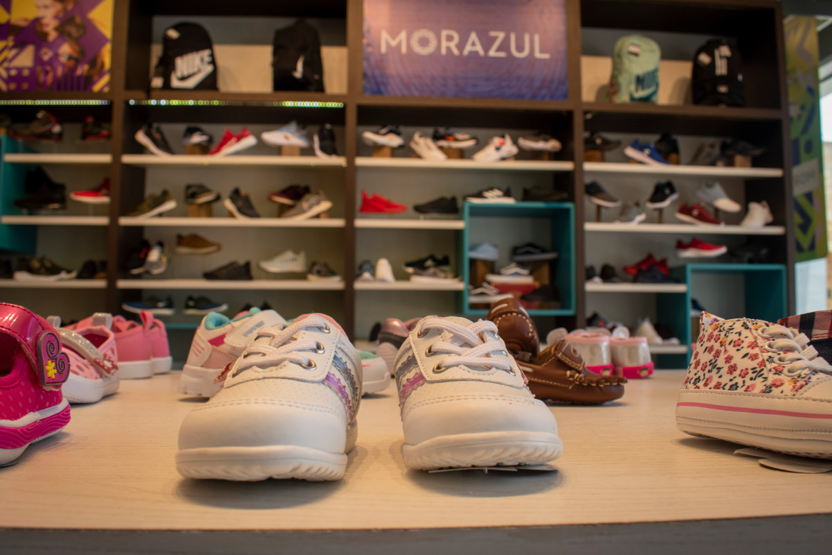 Galería 2 De Morazul