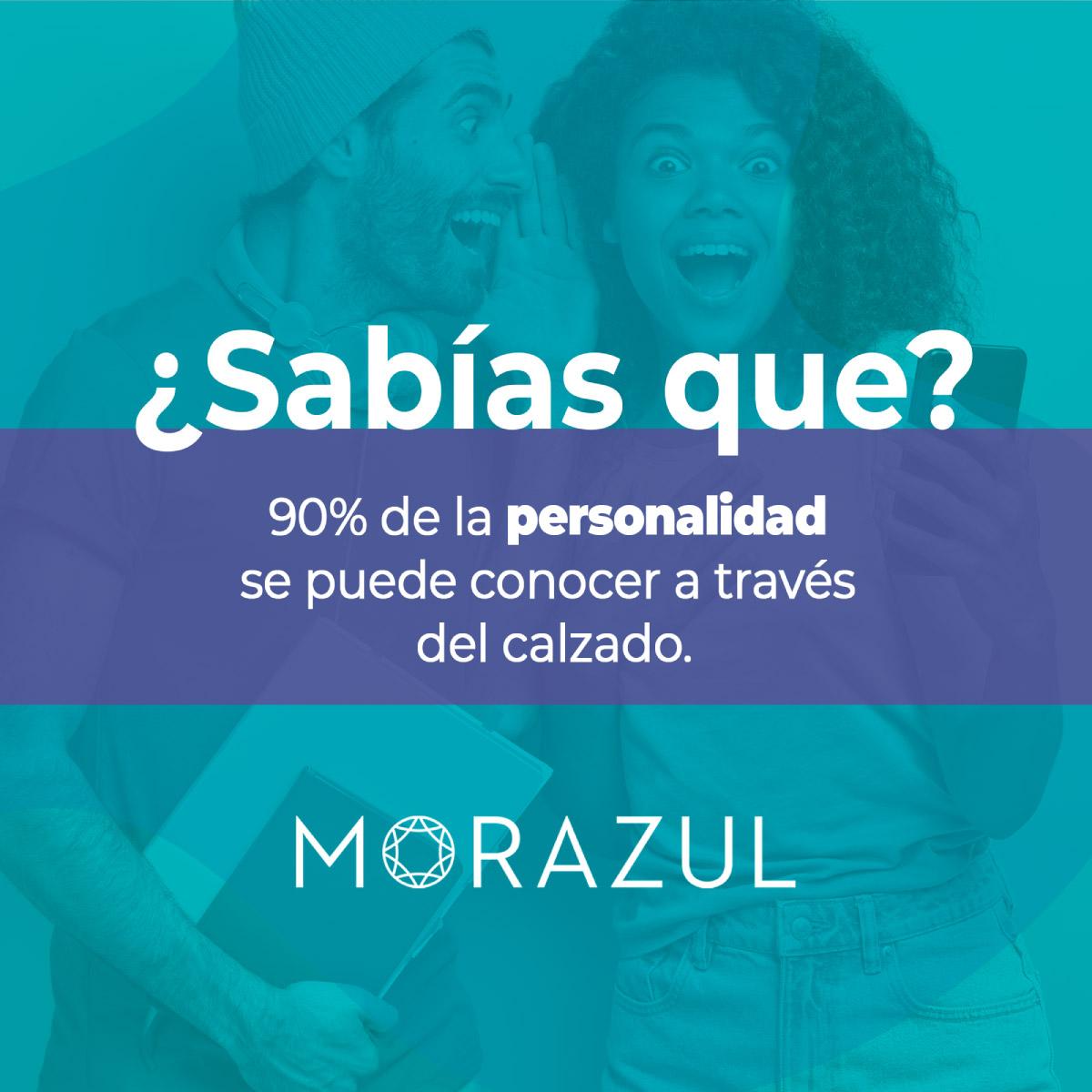 Promoción 3 De Morazul