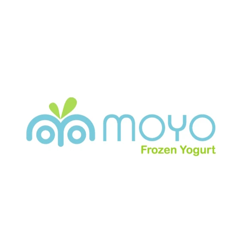 Imagen de moyo