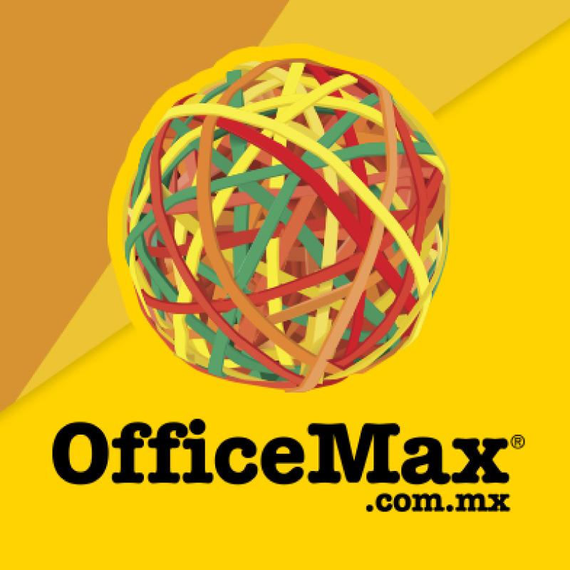 Imagen de office max