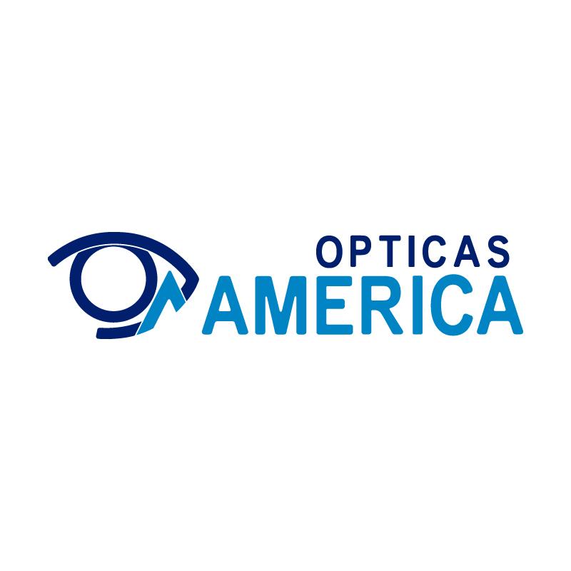 Imagen de Ópticas amÉrica