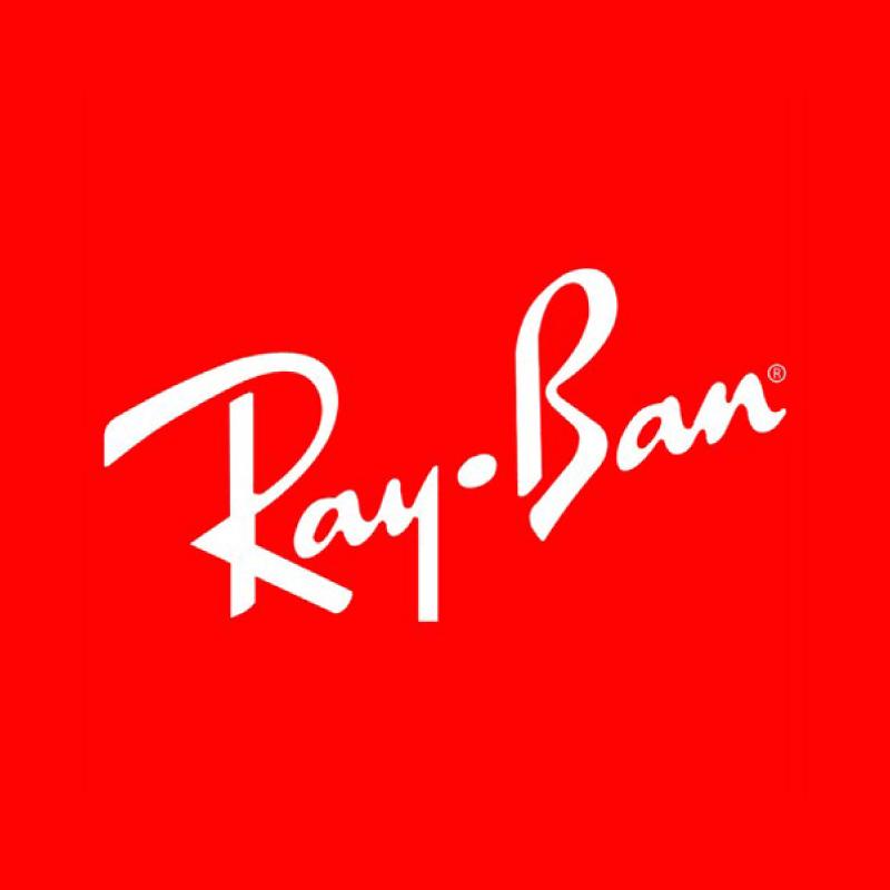 Imagen de ray-ban