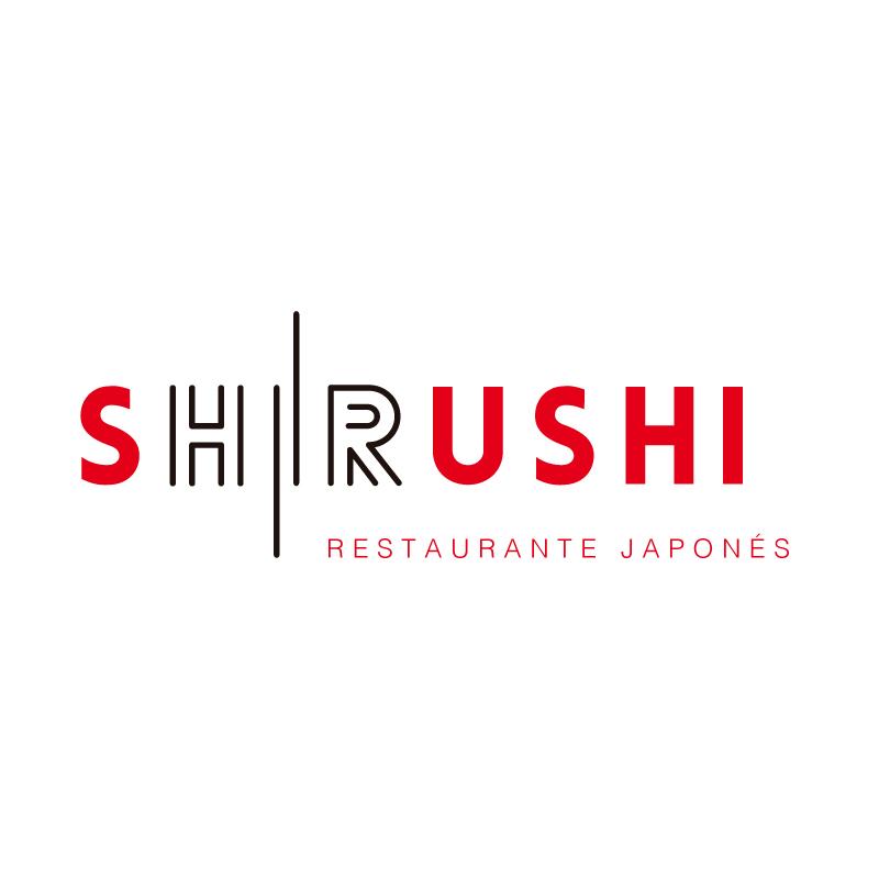 Imagen de shirushi