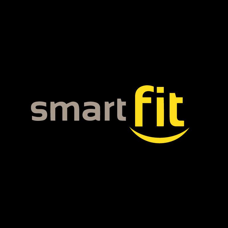 Imagen de smart fit