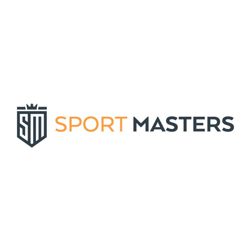 Imagen de sport master