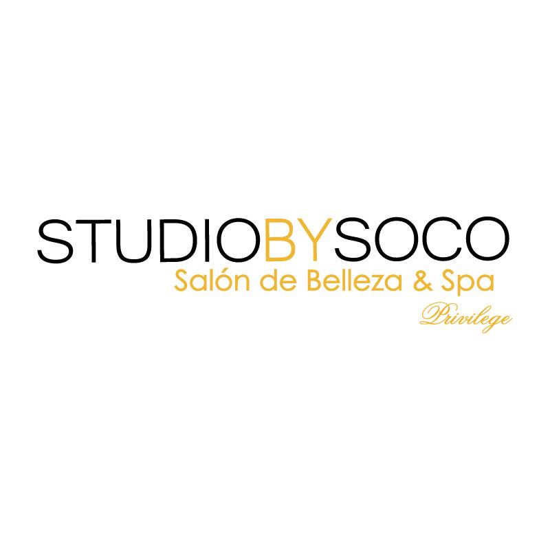 Imagen de studio by soco