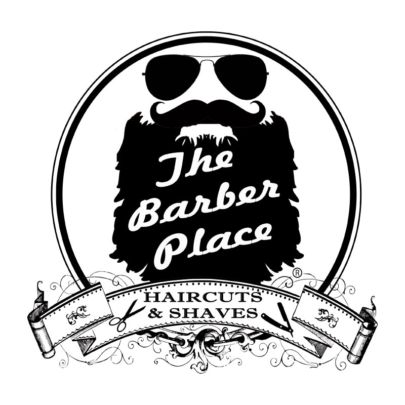 Imagen de the barber place