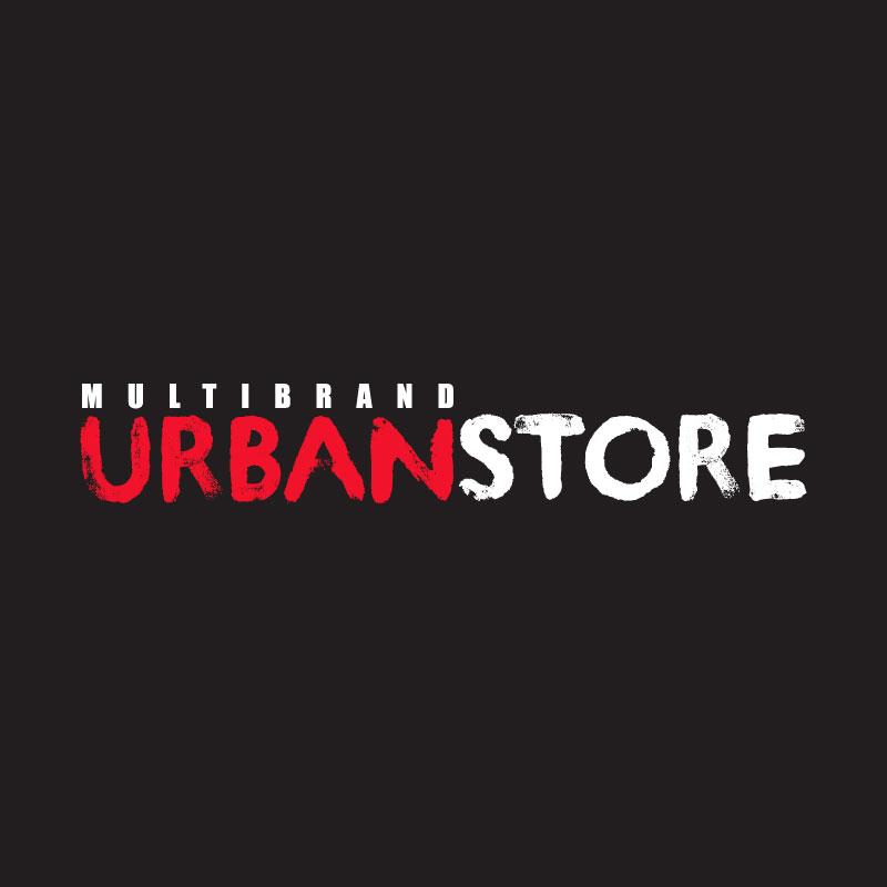 Imagen de urban store